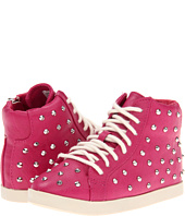 Steve Madden Kids - T-Twylight (Infant/Toddler/Youth)