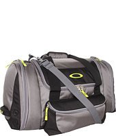 Oakley - Small Gear Duffel