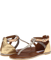 Steve Madden Kids - J-Vawlt (Toddler/Youth)