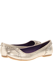 Steve Madden Kids - J-KStudd (Youth)