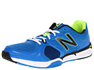 New Balance MX797v2 Blue Shoes