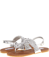 Steve Madden Kids - J-Sheik (Toddler/Youth)