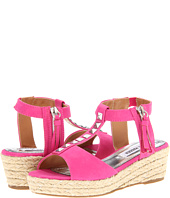 Steve Madden Kids - J-Camile (Toddler/Youth)