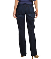 NYDJ - Marilyn Straight in Torrance Wash