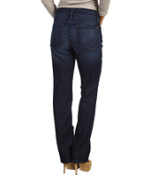 NYDJ Petite - Petite Marilyn Straight in Torrance Wash