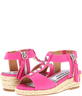 Steve Madden Kids - T-Camile (Infant/Toddler/Youth)
