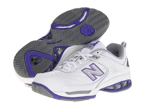New Balance WC806