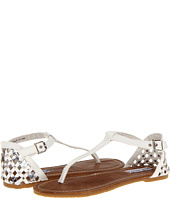 Steve Madden Kids - J-Suttle (Toddler/Youth)