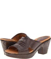 Klogs Footwear - Nicks