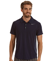 Nike - Nike Advantage UV S/S Polo