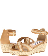 Steve Madden Kids - J-Venus (Toddler/Youth)