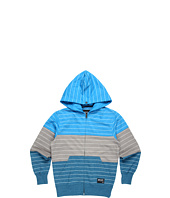 Rip Curl - Manitoba Stripe Zip Hood (Big Kids)