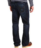 Big Star - Pioneer Boot Cut 2 Years in TNI Blue