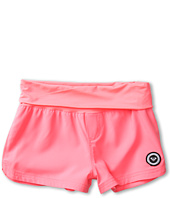 Roxy Kids - Tidal Sail Endless Sun Short (Big Kids)