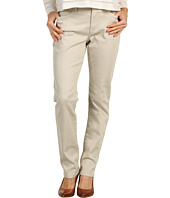 NYDJ Petite - Petite Sheri Skinny Colored Denim