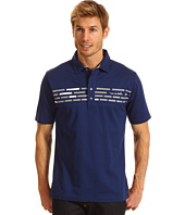 Travis Mathew - Tower Polo