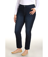 NYDJ Plus Size - Plus Size Alina Legging in Torrance Wash