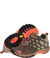 The North Face - Hedgehog Guide GTX