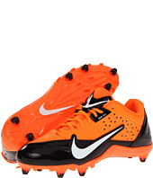 Nike - Alpha Strike D