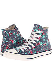 Converse - Chuck Taylor® All Star® Printed Canvas Hi