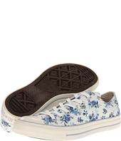Converse - Chuck Taylor® All Star® Printed Canvas Ox