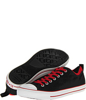 Converse - Chuck Taylor® All Star® Dual Collar Ox