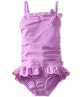 Seafolly Kids - Fairytale Tube Tank (Infant/Toddler/Little Kids)
