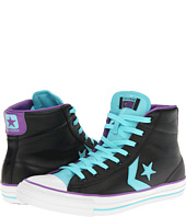 Converse - Star Player EV Mid