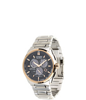 Citizen Watches - BL5486-57E