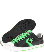 Converse - Star Player EV Ox