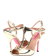 Betsey Johnson - Blonddee