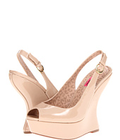 Betsey Johnson - Makenna