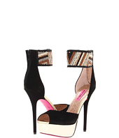 Betsey Johnson - Ireen