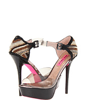 Betsey Johnson - Izabell