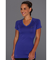 Nike - Pro Core II Fitted Shirt