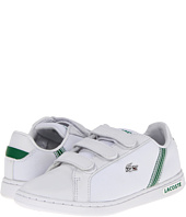 Lacoste Kids - Renard S COR SP13 (Toddler/Youth)
