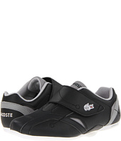 Lacoste Kids - Protect COR SP13 (Toddler/Youth)