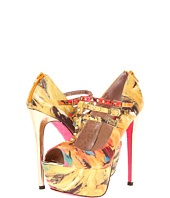 Betsey Johnson - Babbete