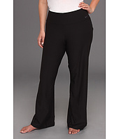 Nike - Extended Nike Legend 2.0 Regular Poly Pant