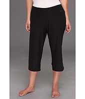 Nike - Extended Nike Legend 2.0 Regular Poly Capri
