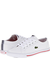 Lacoste Kids - Marcel COR SP13 (Toddler/Youth)
