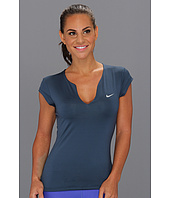 Nike - Pure Tennis Top