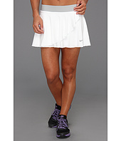 Nike - Ruffle Knit Skirt