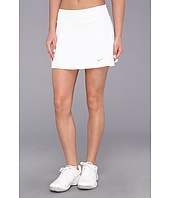 Nike - Straight Knit Skort