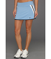 Nike - Power Skirt