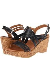 Klogs Footwear - Frankie