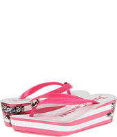 Juicy Couture Kids - Isabelle Kid (Toddler/Youth)