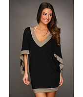 Trina Turk - Tunic Cover-up