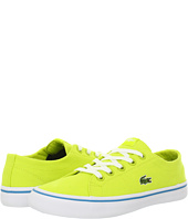 Lacoste Kids - Marcel Chunky SP13 (Toddler/Youth)