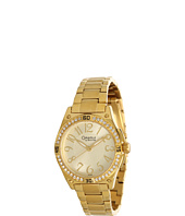 Bulova - Ladies Caravelle Crystal - 44L109